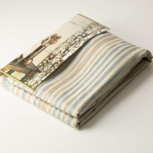 curtains 170 2x2 7 golub 300x300 - Elementor #4062