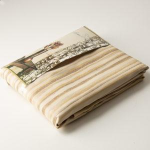 curtains 170 2x2 7 rozov 300x300 - Elementor #4062
