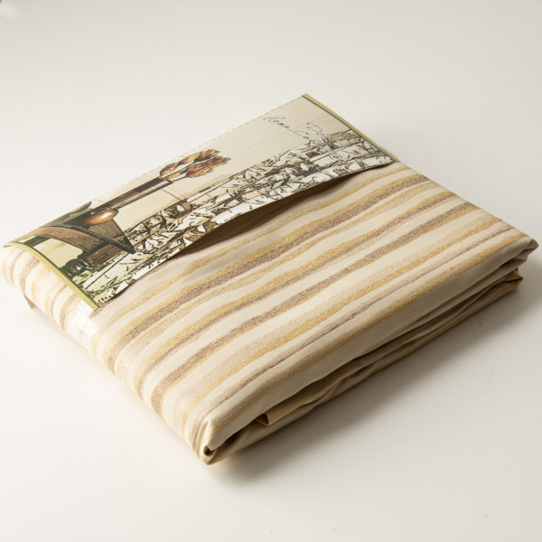 curtains 170 2x2 7 rozov 600x600 - Штора 170 беж