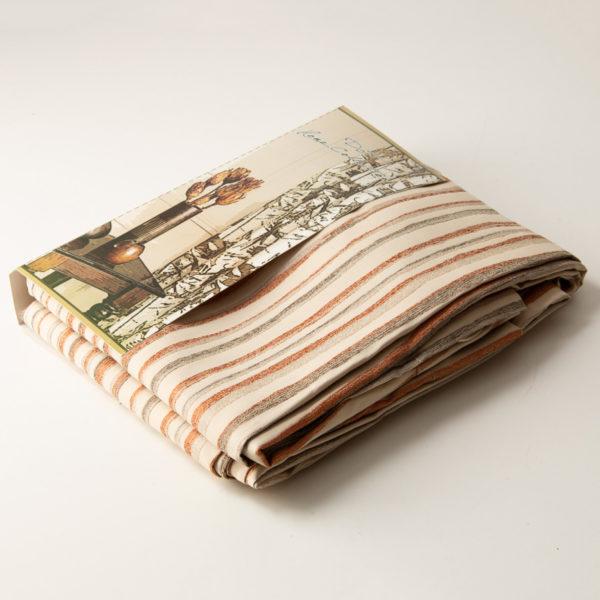 curtains 170 2x2 7 terrakot 600x600 - Штора 170 розовый