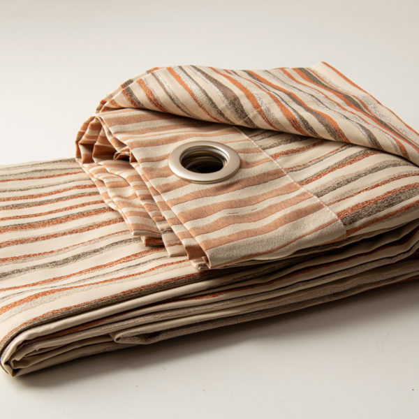 curtains 170 2x2 7 terrakot 1 600x600 - Штора 170 розовый