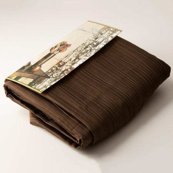 curtains 29506 2 5x2 7 korich 600x600 - Штора 29506 коричневый