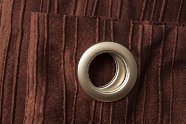 curtains 29506 2 5x2 7 terrakot3 600x400 - Штора 29506 терракот