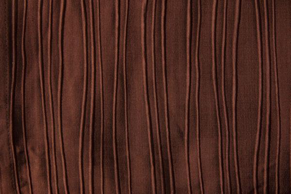 curtains 29506 2 5x2 7 terrakot4 1 600x400 - Штора 29506 терракот
