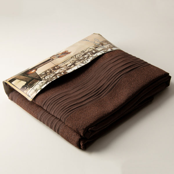 curtains 31400 korich 2x2 7 600x600 - Штора 31400 коричневый