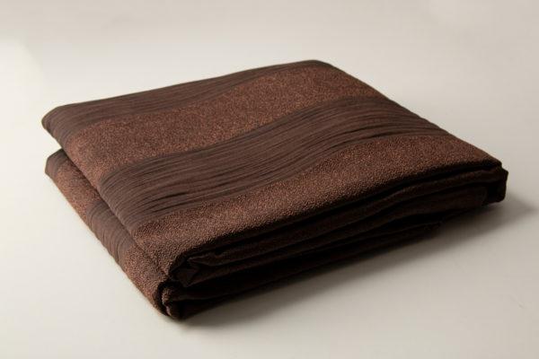 curtains 31400 korich 2x2 7 1 600x400 - Штора 31400 коричневый