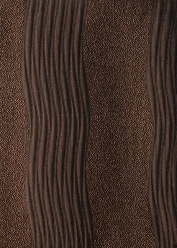 curtains 31400 korich 2x2 7 4 600x838 - Штора 31400 коричневый