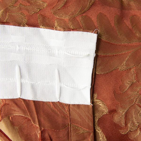 curtains 400 2 5x2 7 2 600x600 - Штора 400 терракот