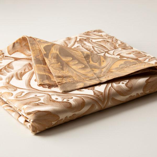 curtains 400 2 5x2 7 sv zoloto 1 600x600 - Штора 400 золото