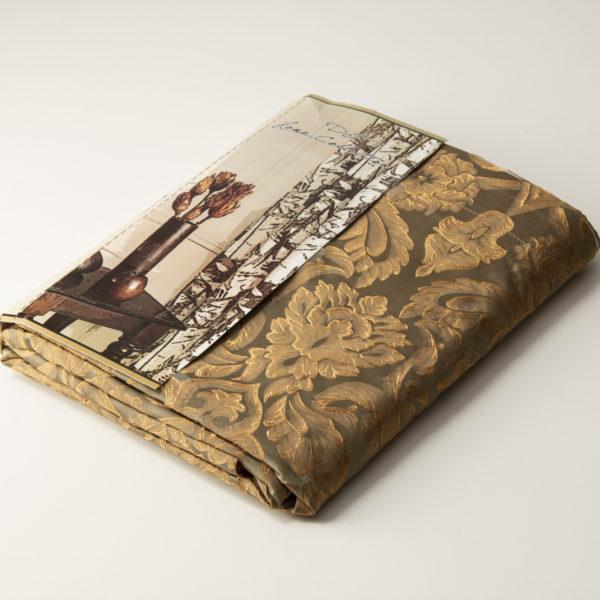 curtains 400 2 5x2 7 terrakot 600x600 - Штора 400 коричневый