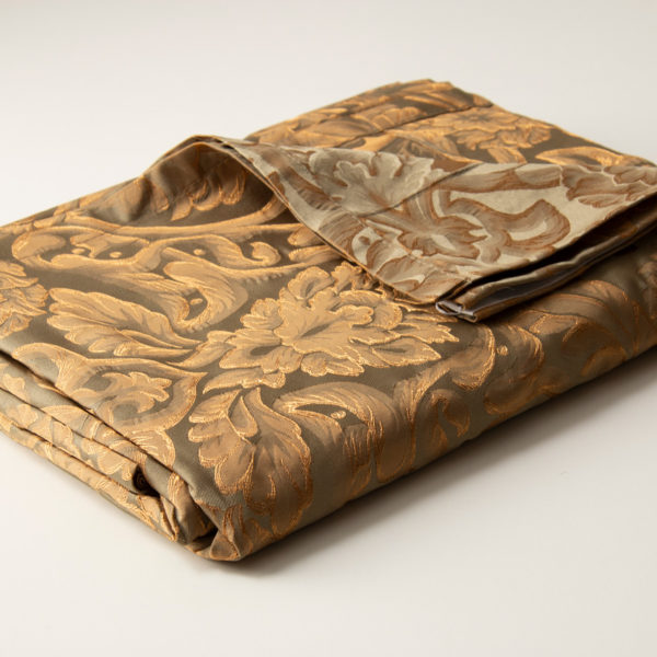 curtains 400 2 5x2 7 terrakot 1 600x600 - Штора 400 коричневый