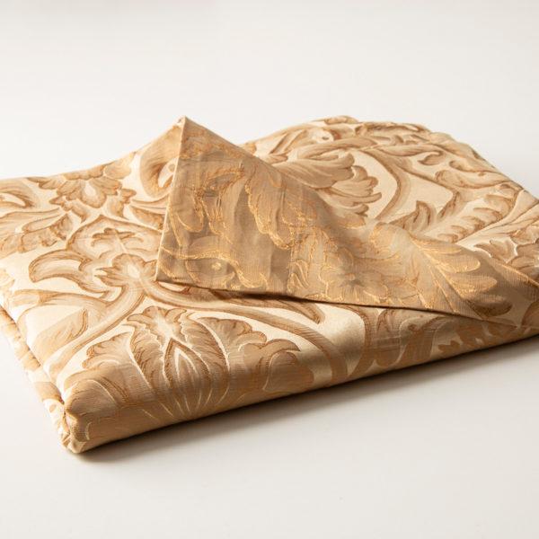 curtains 400 2 5x2 7 zol 1 600x600 - Штора 400 светлое золото