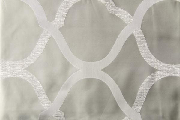 curtains 5524 2x2 7 3 600x400 - Штора 5524 серая