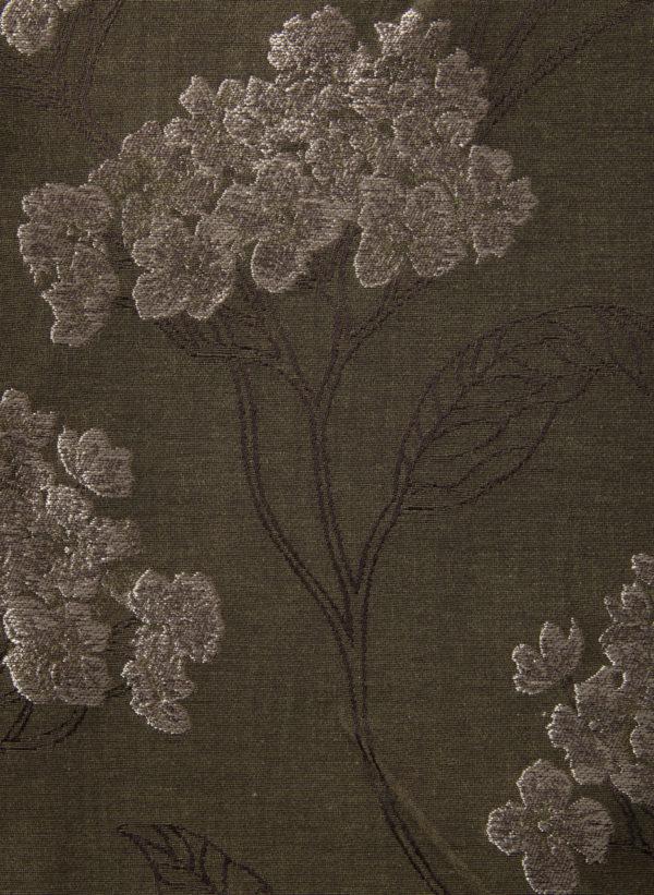 curtains CM01 2 2x2 7 zel 2 600x821 - Штора CM01 зеленый