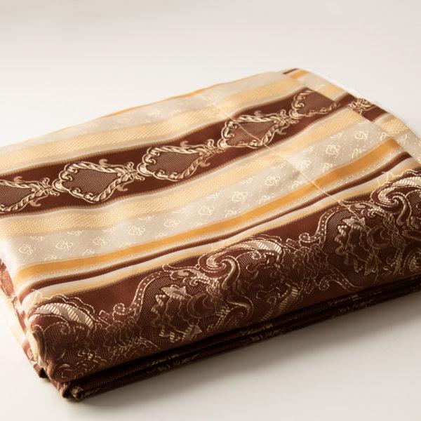 shtory antic 17 600x600 - Штора Antic коричневый