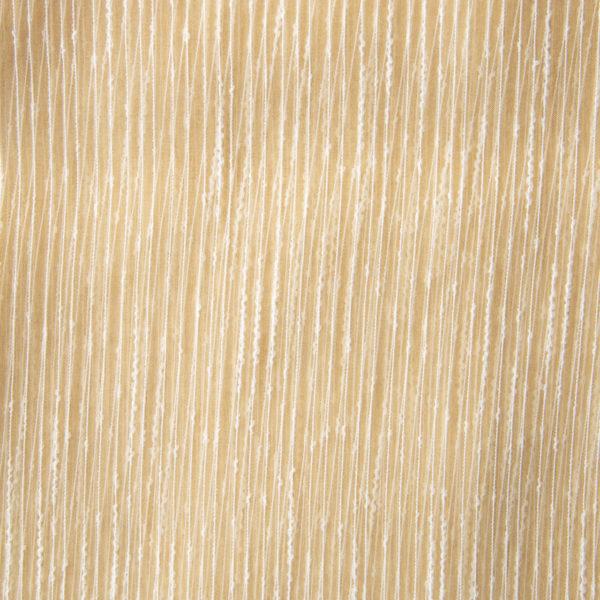 shtory tuil dojdik 6 600x600 - Штора тюль дождик сливочный
