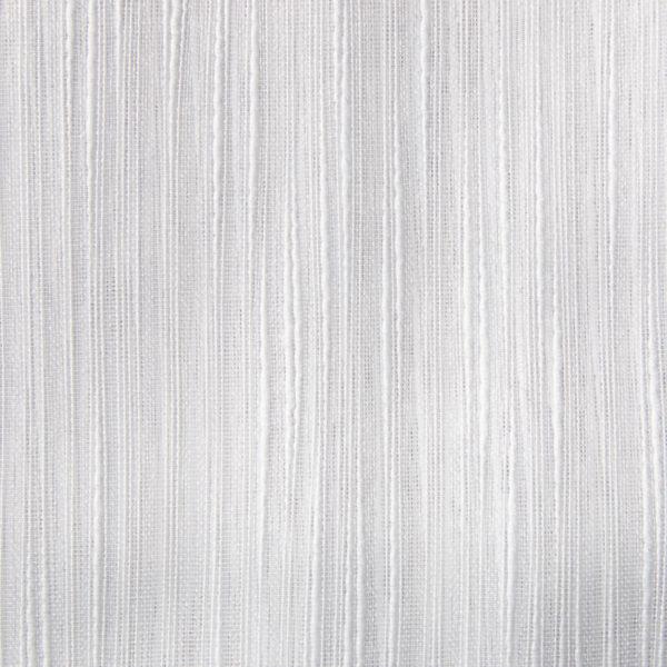 shtory tuil dojdik 9 600x600 - Штора тюль дождик белый