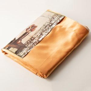 shtory 1022 2x2 7 orange 300x300 - Elementor #4062
