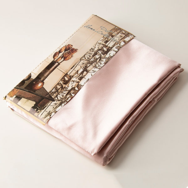 shtory 1022 2x2 7 rozovoe 600x600 - Штора 1022 розовый