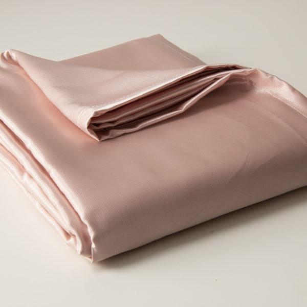 shtory 1022 2x2 7 rozovoe 1 600x600 - Штора 1022 розовый