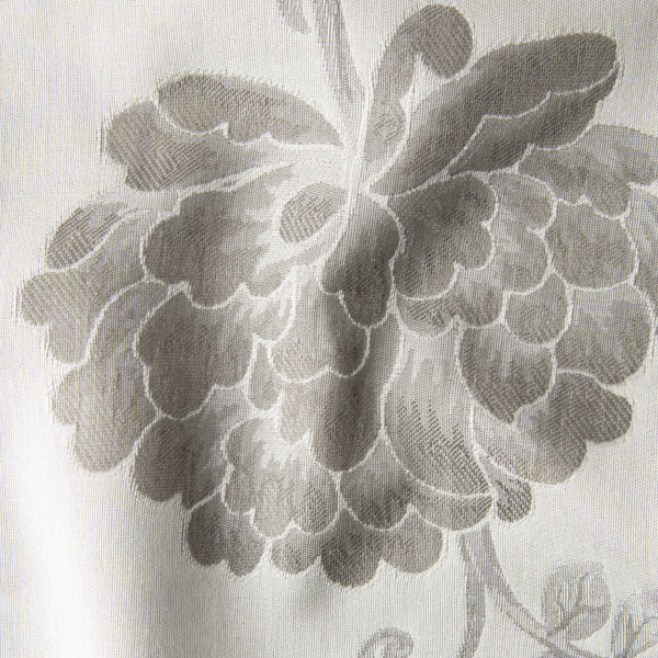 v1141 35777 10 w290 600x600 - Портьерная ткань 12287 10