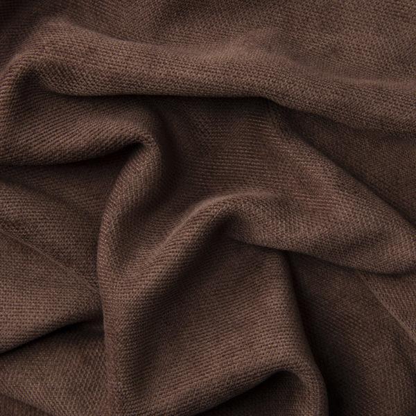 v1520 CANVAS 1398 600x600 - Портьерная ткань 12346