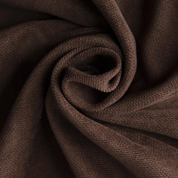 v1520 CANVAS 1398 1 1 600x600 - Портьерная ткань 12346