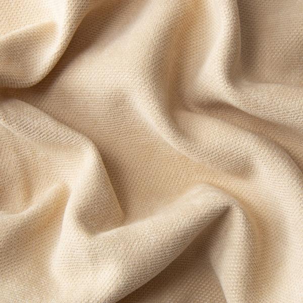 v1520 CANVAS 1427 600x600 - Портьерная ткань 12353
