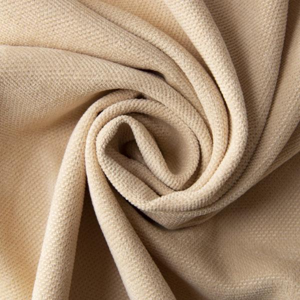v1520 CANVAS 1427 1 600x600 - Портьерная ткань 12353