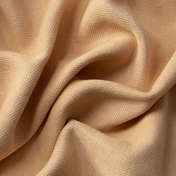 v1520 CANVAS 1435 600x600 - Портьерная ткань 12357