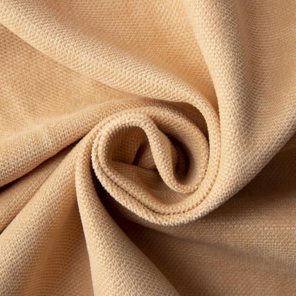 v1520 CANVAS 1435 1 600x600 - Портьерная ткань 12357