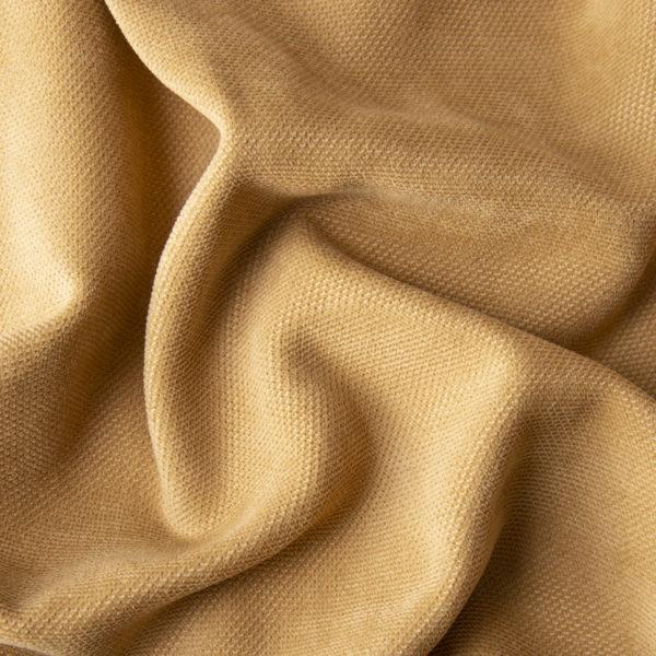 v1520 CANVAS 1436 600x600 - Портьерная ткань 12361