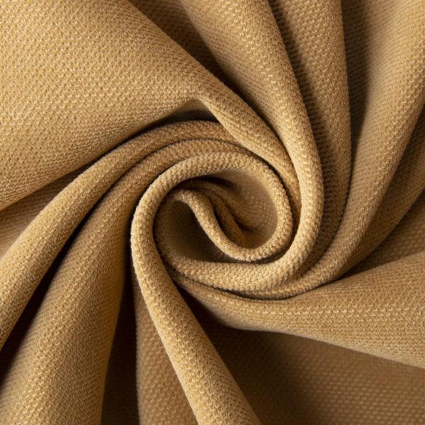 v1520 CANVAS 1436 1 600x600 - Портьерная ткань 12361