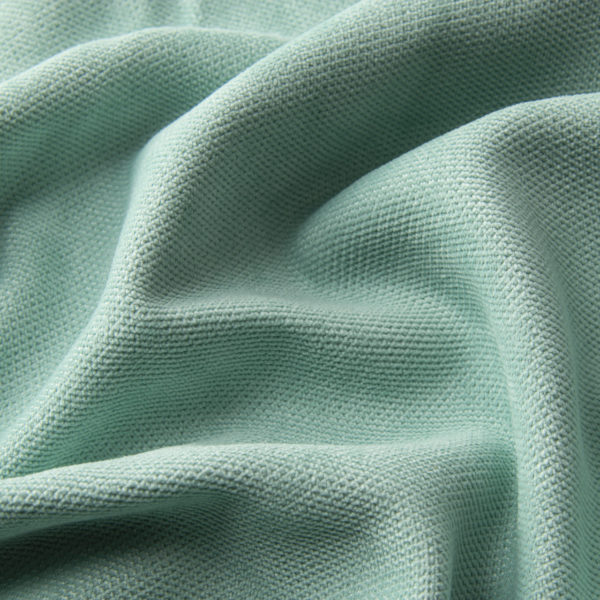v1520 CANVAS 1439 600x600 - Портьерная ткань 12365