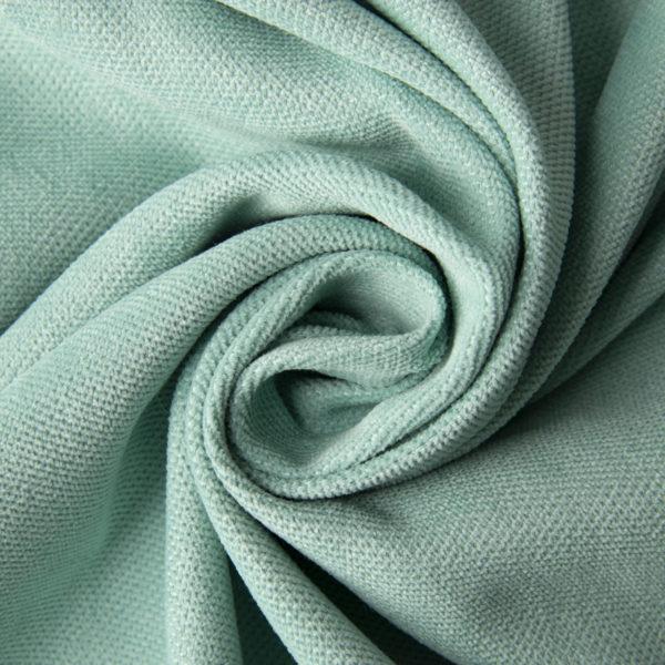 v1520 CANVAS 1439 1 600x600 - Портьерная ткань 12365