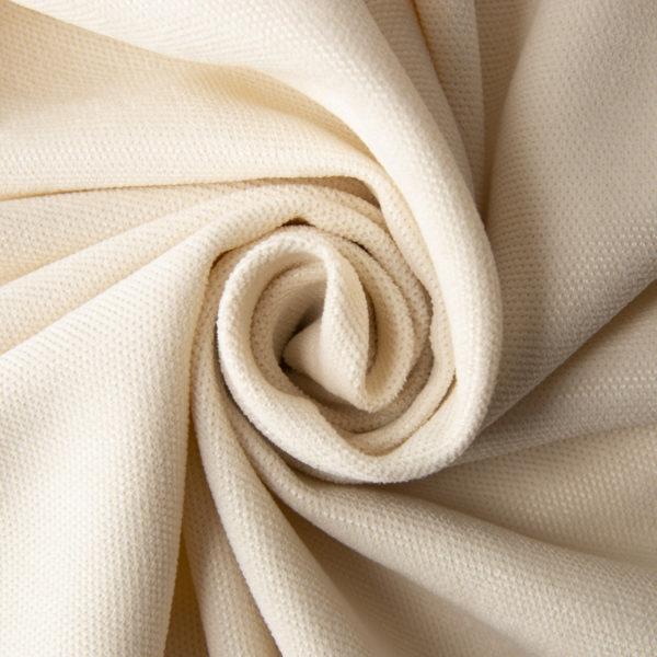 v1520 CANVAS 1441 1 600x600 - Портьерная ткань 12369