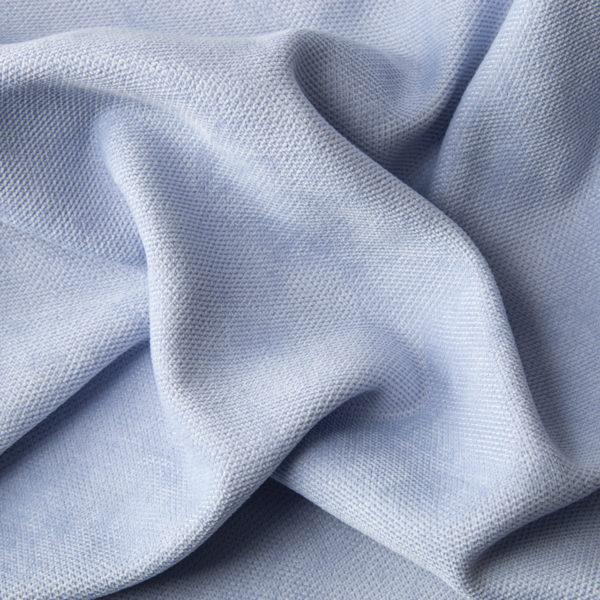 v1520 CANVAS 1447 600x600 - Портьерная ткань 12373