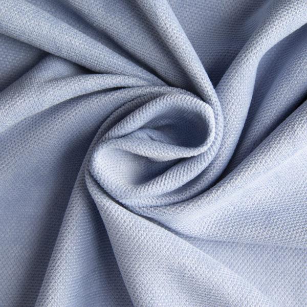 v1520 CANVAS 1447 1 600x600 - Портьерная ткань 12373