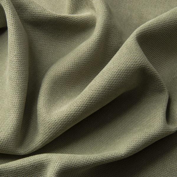 v1520 CANVAS 1453 600x600 - Портьерная ткань 12385