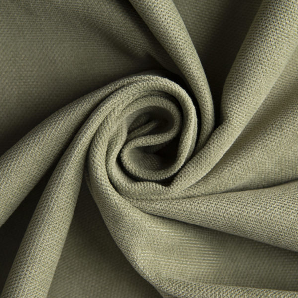 v1520 CANVAS 1453 1 600x600 - Портьерная ткань 12385