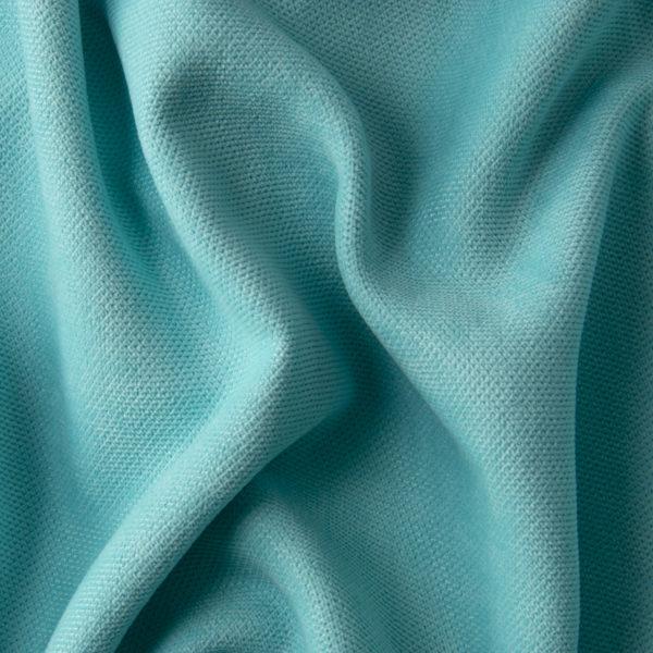 v1520 CANVAS 1497 1 600x600 - Портьерная ткань 12393