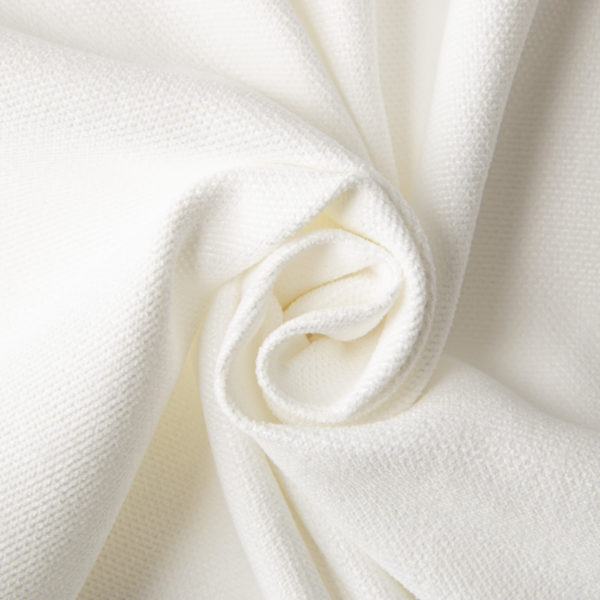 v1520 CANVAS B 1 600x600 - Портьерная ткань 12397