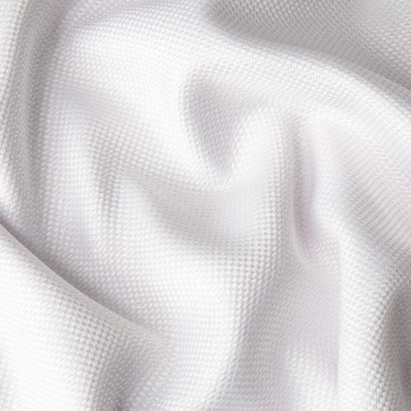 v1587 D1034 15 6644 600x600 - Портьерная ткань 12403