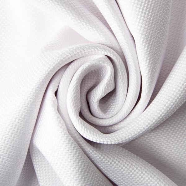 v1587 D1034 15 6644 1 600x600 - Портьерная ткань 12403