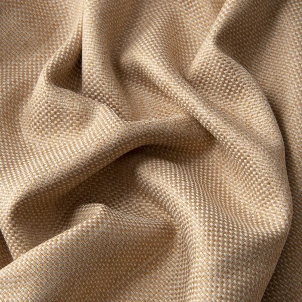 v1587 FA2249  600x600 - Портьерная ткань 12407