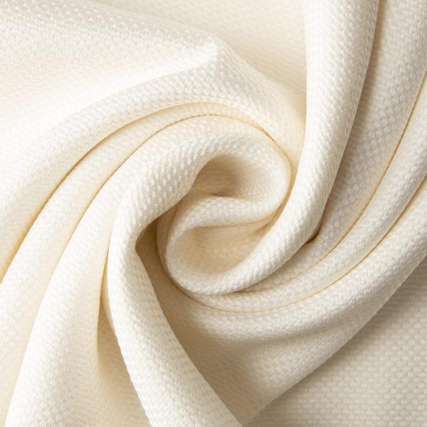 v1587 FA2249 102 1 600x600 - Портьерная ткань 12411 102