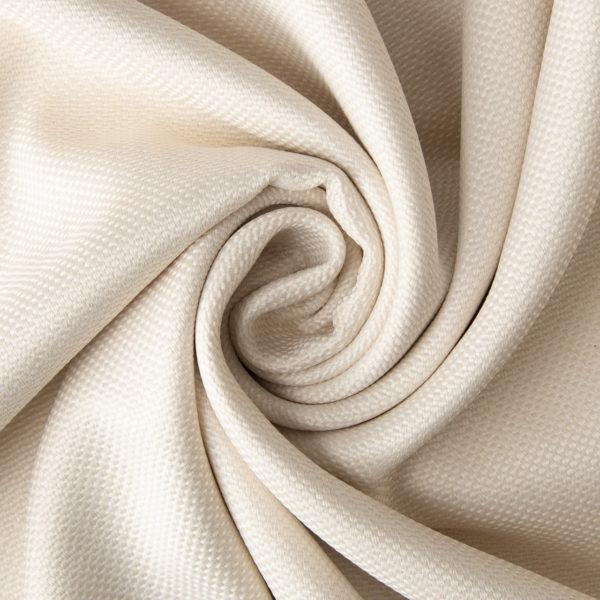 v1587 FA2249 104 600x600 - Портьерная ткань 12415 104