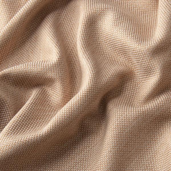 v1587 FA2249 108 600x600 - Портьерная ткань 12423 108