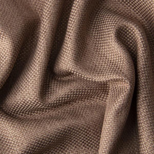 v1587 FA2249 109 600x600 - Портьерная ткань 12427 109
