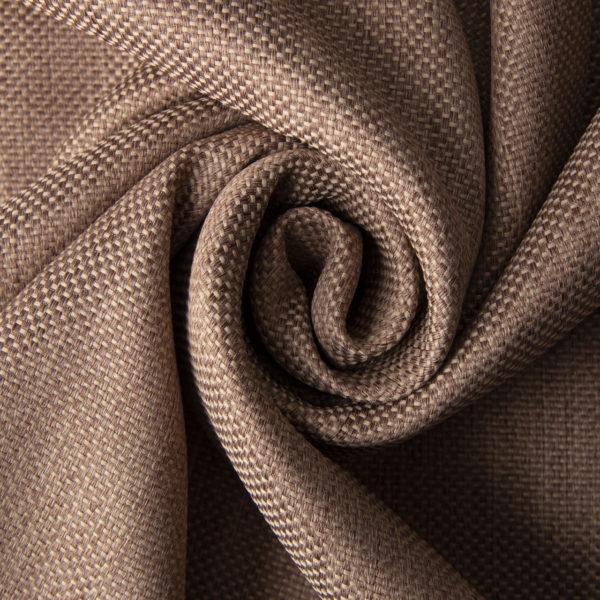 v1587 FA2249 109 1 600x600 - Портьерная ткань 12427 109